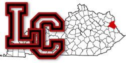 LCSchools Official Logo