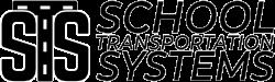 School Transportation Systems