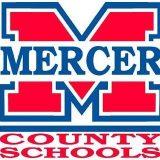 MercerCo