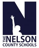 NelsonCounty-new